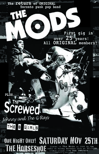 MODS-POSTER-NOV 25 copy