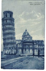 vintage-pc-Pisa-1924-150
