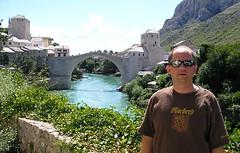 Mostar-bridge-me