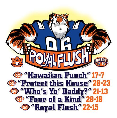 royalflush-front