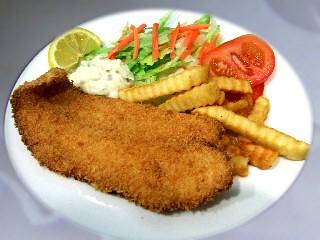 fishandchip