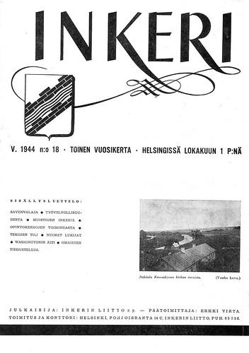 Inkeri_18_1944