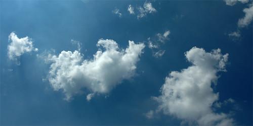Clear Cloud