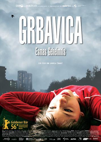 film_grbavica_poster