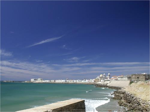 10 Cádiz