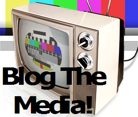 blog the media (by WorkingMan)
