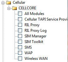 CellCore