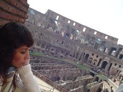 Roma (20)