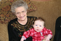 gram and emery