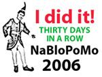 nablo_elf_sm
