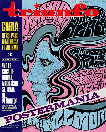 296 postermania_WEB
