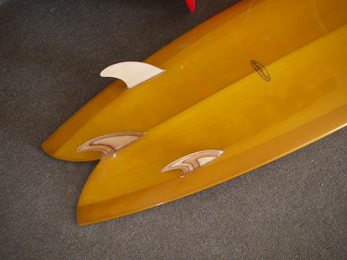 photo de surf 1093