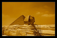 Giza. Egypt.- photo by ancama_99(toni)