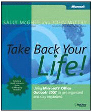 Take-Back-Your-Life