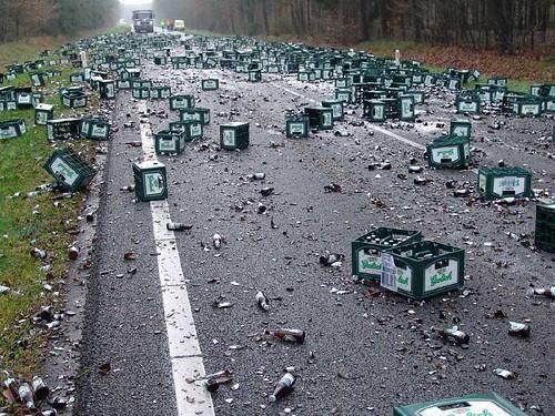 beer_crash_large
