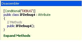 ifdebug-9