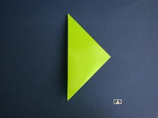 origami_geo_3