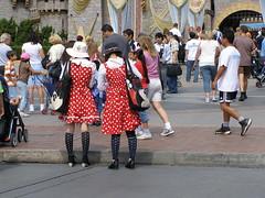 Sept Disney (54)