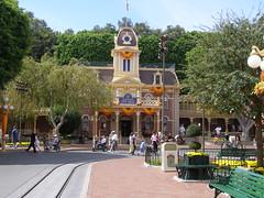 Sept Disney (6)