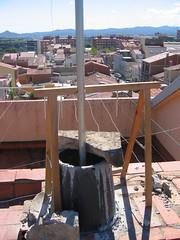 SBDalbir , guifi.net wirelessa Sabadell -El motlle