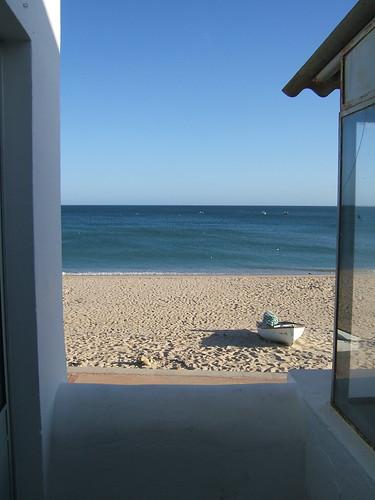 praia_da_salema