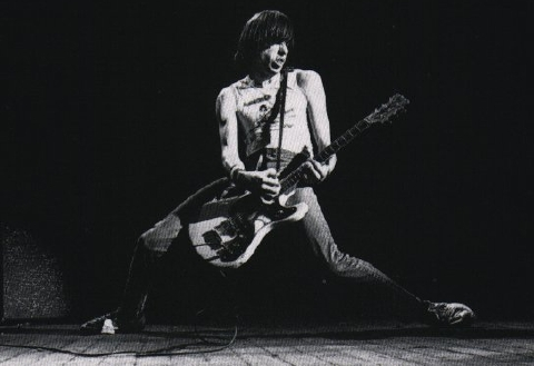 johnnyramone