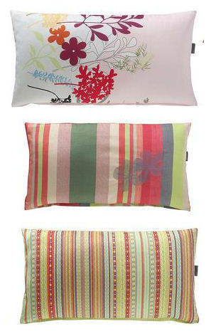 Mexx Bedding (Germany)