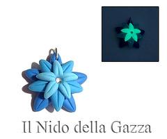 ciondolo-15-fiore-azzurro-f
