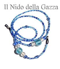 filocchiali-16-azzurro