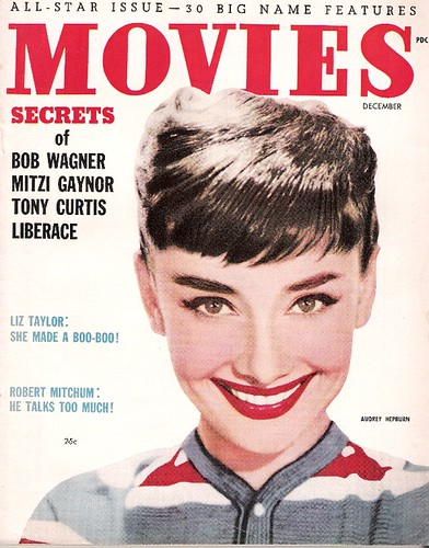 Audrey%20Hepburn%20-%20Movies%20Secrets%20-%2012-1954