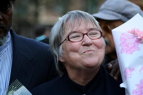 Lynne Stewart Joy