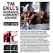 Tim Exile Website