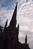 Abbeville Episcopal Church
