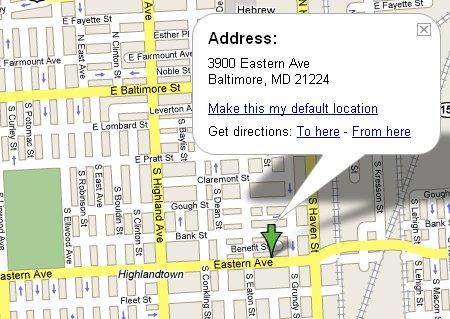 Map_3900Eastern