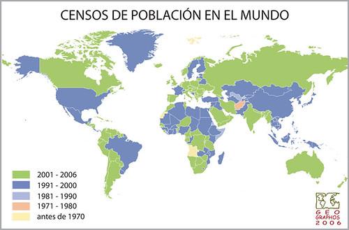 mapa del mundo paises. en los países del mundo en