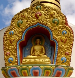 bouddha3