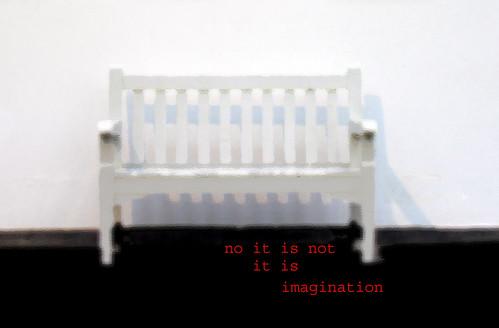 http://static.flickr.com/102/279811707_1cf7fab0ab.jpg?v=0