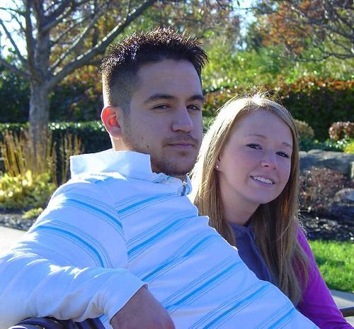 Couple 13