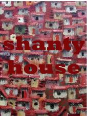 ShantyHouse2