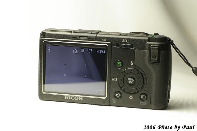 GRD003