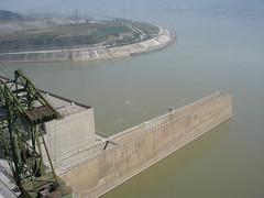 More Dam1