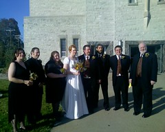 110406_WeddingParty.jpg