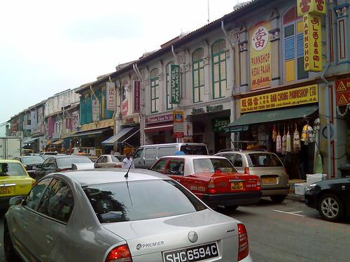 little-india-street2