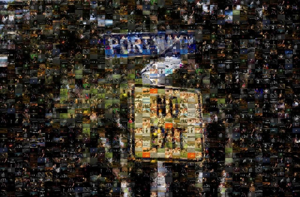 Portway Ave