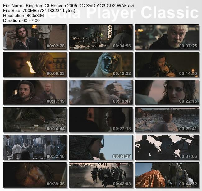 Kingdom.Of.Heaven.2005.DC.XviD.AC3.CD2-WAF