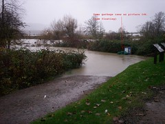 flood_Picture 004