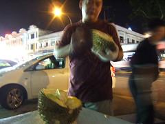 geylang-durian-vendor