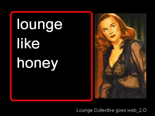 loungegoesWEB20