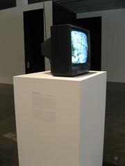 Another BORING video exhibit