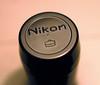 Nikon film mag